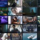 """""""Netflix"""" со одлична вест за филмоманите: Секоја седмица ќе објавува нов филм до крајот на 2021 година"""