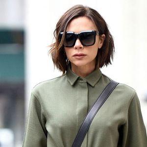 Ништо не може да ја подмлади жената како добра фризура: Ова е најдобриот избор за дамите во 40-те години