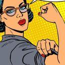 Истражување: Постои еден тип на жени кои не им се привлечни на мажите, а токму таа особина е идеалот на секоја жена