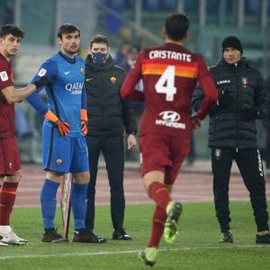 Италијански или селски Куп? Рома го прекрши основното правило, Фонсека се огради од одговорност!