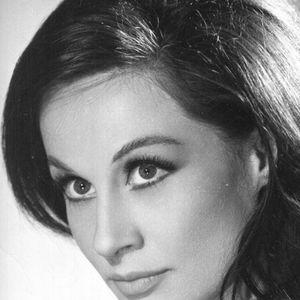 Тие беа симбол на женственост и убавина: Ова се 10-те најфатални актерки од поранешна Југославија