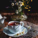 Многумина овие намирници ги додаваат во чајот, но со тоа му штетат на здравјето – металите полесно се испуштаат во течноста