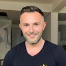 """Васил Гарванлиев проговори за својата сексуална определба: """"Во Македонија е тешко да си геј"""""""