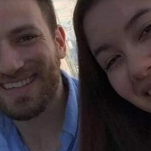 """Грчкиот пилот го признал убиството на младата Британка: """"Ме удираше и кажа дека ќе ме остави"""""""