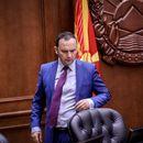 """Османи бесен на 'одмаздатa' на руската дипломатија: """"Протерувањето на македонскиот дипломат ќе има негативно влијание"""""""
