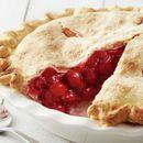 Старински колач со цреши: Навраќа во детството, а вкусот е незаменлив!