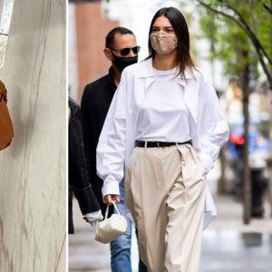Белите чанти се најважниот аксесоар ова лето: Еве како ги носат познатите дами