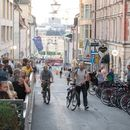 Дали Шведска цело време беше во право?: Стратегијата на Скандинавците против коронавирусот даде фантастични резултати