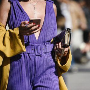 Комбинезоните се ултимативен тренд на сезоната – еве како ги носат познатите дами