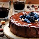 Брз кето колач: Совршен за дијабетичари и за оние што сакаат да ослабнат