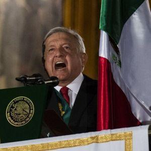 Мексиканскиот претседател предложил латиноамерикански сојуз како Европската унија