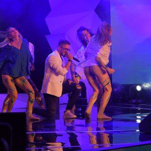 """Филип Пешевски за Точка: """"На финалната вечер на Макфест се претставија ѕверови од пејачи"""""""