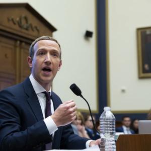 """На Закерберг му се заканува """"испрашување"""": Протекол извештај за токсичноста на """"Инстаграм"""", конгресмените бараат одговори"""