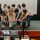 """Доделени наградите на 9-от Филмски фестивал за млади """"Џифони Македонија"""""""