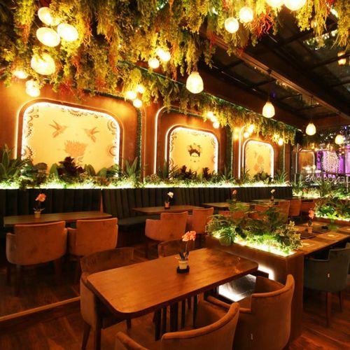 """Вечерва се отвора """"Buenos Dias"""", нов мексикански ресторан во центарот на Скопје"""