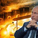 """Путин за цената на нафтата: """"Можна е и трицифрена вредност на барел во долари!"""""""
