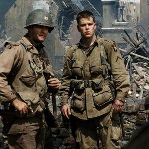 Гледачите избраа: Топ 10 воени филмови на сите времиња