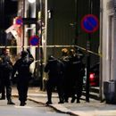 Маж со лак и стрела извршил напад во Норвешка - неколку лица загинаа