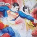 """Новиот Супермен е бисексуалец: Џон Кент """"паднал"""" на шармот на новинарот"""