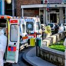 """Оваа земја прва во Европа воведува строга мерка: """"Зелените пропусници"""" услов за сите работници"""