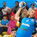 Металург се врати на поразите во ЛШ, Спортинг триумфално во Скопје