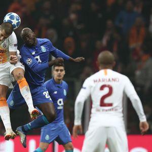 Порто со победа го потврди првото место