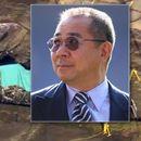 Откриена причината за хеликоптерската несреќа на Кун Вичаи