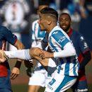 Петта победа за Леганес во Ла Лига