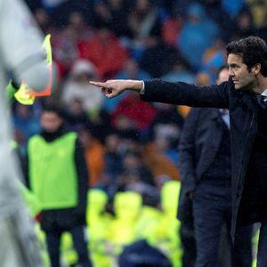 Солари: За Реал ништо не е невозможно, одиме по титулата