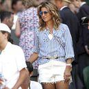 Зошто Мирка Федерер никогаш не зборува за медиумите?