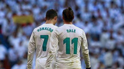 """""""Од две причини Зидан си замина од Реал"""""""