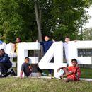 """Започна седмата сезона на интернационалниот проект """"Фудбал за Пријателство"""""""