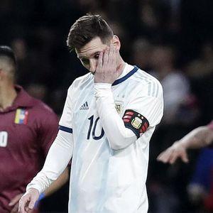 Марадона: Не го гледав мечот на Аргентина, не гледам хорор-филмови!