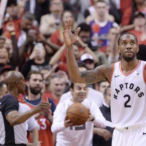 НБА плејоф: Торонто остана во живот по две продолженија