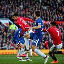 Премиер лига: Големо дерби во првото коло