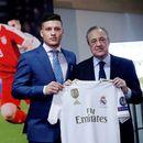 Реал го срушија сопствениот рекорд