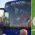 Сари минатиот април им покажа среден прст на навивачите на Јуве