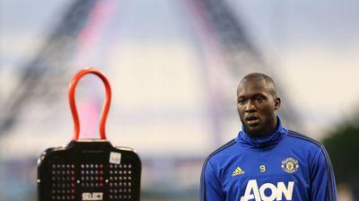 Јунајтед бараат 85 милиони евра за Лукаку, Интер нема шанси да даде толку