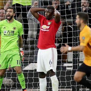 """Погба повеќе нема да биде """"пеналџија"""" во Манчестер Јунајтед"""