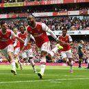 """Газдите на Арсенал очекуваат титула по """"агресивното"""" купување ова лето"""