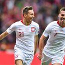 Постигна гол против Македонија, па ги предупреди сите во Наполи