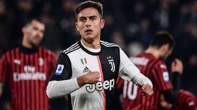 Милан храбро падна кај Јувентус, Роналдо повторно заменет