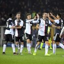 Проблем за Милан, Јувентус ќе бидат комплетни