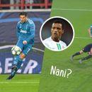 ТОП најсебични потези на славни фудбалери