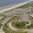 Од идната сезона нова предизвикувачка патека во Формула 1, во Холандија