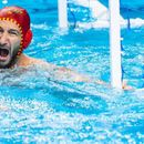 Шпанија и Унгарија ќе играат за европско злато во ватерполо