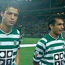 ТОП ретро – првите голови на големите фудбалски ѕвезди