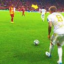ТОП најдобри тимски игри во светот на фудбалот