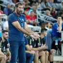 ЕХФ: Парична казна и суспензија за Вујовиќ