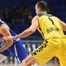 Кобс стана Црногорец